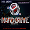 Paul Known - Hard Drive The Revival party promo mix 2012