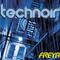 FREYA: Live @ Technoir (Sept 2009)