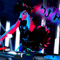 DJ Husky -Smooth [Dubstep Mix]