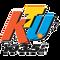 103.5 WKTU (7-4-01)