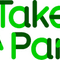Interview with Kim WIde of Take A Part CIC