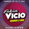 Fakin Vicio - 08 de Diciembre de 2018 - Radio Monk