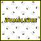 Doc Idaho - BumbleBee   Special Edition