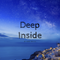 DEEP INSIDE by Mari Baz dj 007