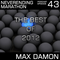 Neverending Marathon Podcast Episode043 (2012-12-29) - The Best of 2012