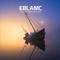 Elliott Bay Leisure And Music Club 2020 Retrospective