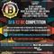 Breakology dj competition - Snakejob http://bit.ly/BreakologyCarnivalHypeEvent