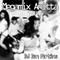 #07 Megamix Anitta