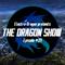 DRAGON SHOW #39