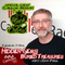 Hidden Gems & Buried Treasures w/John Fell 21 Nov 2017, feat. Black King Cobra's Callum Moran