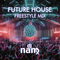 Future House Freestyle Mix 2018 - DJ NAM