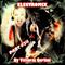 ElectroMix #34 by Vittorio Gerlini (Dj Don Vito)