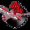 Kickin Sh*t Mix (104.9 FM Columbus, GA 11/16/18)
