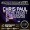 Chris Paul Velvet Sessions - 883.centreforce DAB+ Radio - 26 - 10 - 2021 .mp3