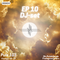 PULS 103 - EP10 DJ-set (090421)
