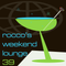 Rocco's Weekend Lounge 39