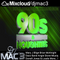 90's & Noughties R&B Anthems Pt4
