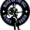Blues On The Hill Show 4 2019