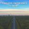 Timeless Experience 2018