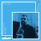 Kenny Dope: Anything Goes: RinseFM Mixset: July 15, 2017