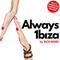 ALWAYS IBIZA 114