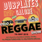 Oslo Reggae Show 8th May - Fresh tunes // Dubplate Galore Warm Up // Win Tickets // 90s Roots