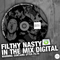 Filthy Nasty Mix - July 2010