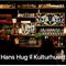 Hans Hug @ Kulturhuset LAB October 2016