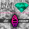 azaelestrada - Icecream