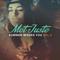 Mot Juste - Summer Misses You Vol. 2