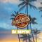 SlowBounce Radio #352 with Dj Septik - Dancehall, Tropical Bass
