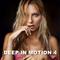 DEEP IN MOTION 4