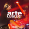 Arte Mix : Le Recap avec Marcel Dettmann, Cassy, Point G, Louisahhh et Maelstrom - 20 Octobre 2018