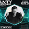 Unity Brothers Podcast #233 [GUEST MIX BY SHARAPOV]