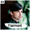 Fairmont @ Gouru Podcast #51 (Mars 2013)