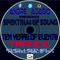 10 Years Of Events:TRANCE