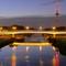 The-Mannheim-Afterhours-2012-Part3