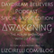 Awakening album showcase: a delve into my new album