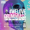 DJ Toper & DJ 007 Presents #WeLoveDrum&Bass Podcast #217 & Artёm Guest Mix