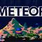 Kolot Me Africa - Afro House (Meteor Festival Teaser)