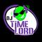 timeLORD presents traxx vol 35