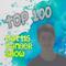 Die Mattis Tanger Show - Top 100