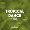Tropical Dance 2012
