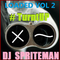 "DJ Spriteman Presents: Loaded Mixtape Volume 2  ""#TurntUp"""
