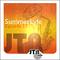 JTN Radio - SummerLyfe Episode 017 (2013)