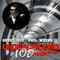 UNDERGROUND MAIN STAGE [Ep. #105] - guest mix: Phil Weeks