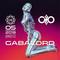 Gabalord - Discotechno Session @ MIR [05FEB2018]