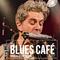 MARCO PANDOLFI - BLUES CAFE LIVE #136 [AVRIL 2019]