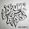 Drum and Bass Beats
