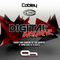 Dj Espy Goes Digital Overdrive 2018